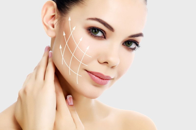 Specialist Skin & Laser Clinics | Laser & Cosmetic Clinics